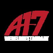 A17-logo-retina1